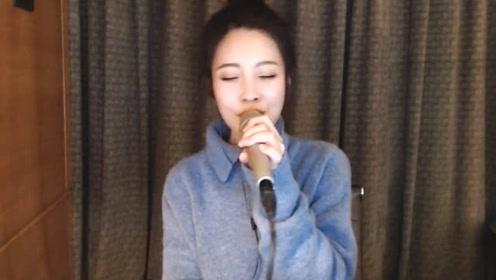 很多人到KTV和心爱的人都想尝试合唱的歌曲!