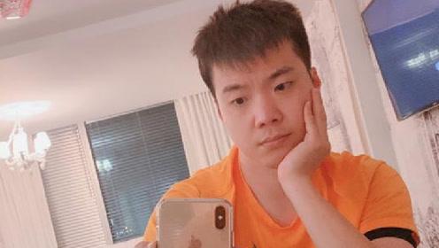 黄毅清发文回应为何怼薛之谦崔永元 疑和黄奕复婚