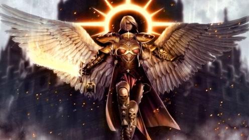《雄兵连之诸天降临》握紧手中的圣剑,或凄美战死,或匡扶一方