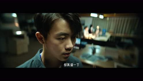 腾讯视频vip 5分钟《致心中的vip》