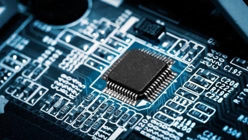 又一科技巨头跌落:拒绝把芯片业务卖给中国企业,现欲裁员7000人