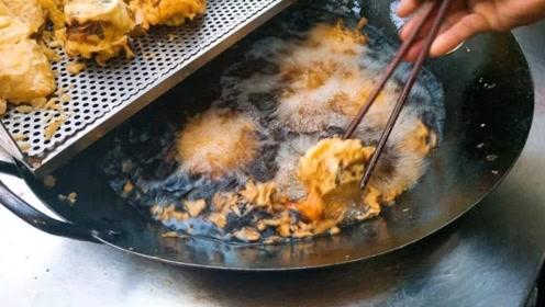 吃饭太多、吃饭太烫都会导致癌症!5种错误吃饭习惯,都是胃癌诱因