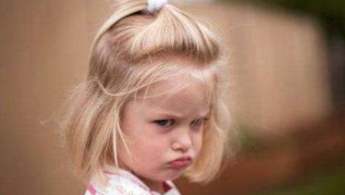 孩子经常发脾气?可能是父母原因!做好这四点宝宝脾气可能会更好