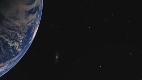 地球寿命还有50亿年,人类为什么却开始急着殖民太空?