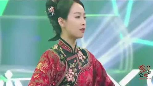 小美女超燃神曲《作业狂想家》