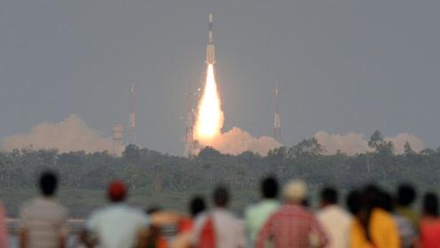 """印度20亿造""""烟花"""",却要求中国赔16亿?印度:我是在造火箭!"""