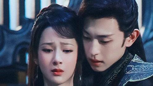 杨紫与朋友深夜聚餐被曝光,疑似恋情出现,工作室反驳!