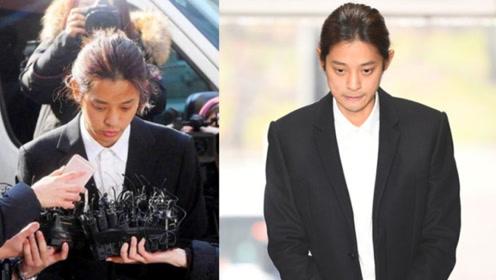 郑俊英偷拍视频案5月10日开庭 有望当月正式审判