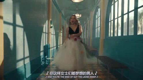 Taylor Swift泰勒斯威夫特新单曲《ME! 》,横扫各大榜单真好听
