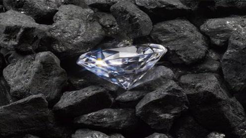 """当初捐出""""价值10亿""""钻石的贫困户,最后得到了什么?就一台拖拉机?佩服!"""