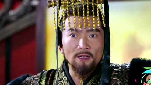 趣闻科普:纣王为何最怕闻太师?原来他竟如此厉害!