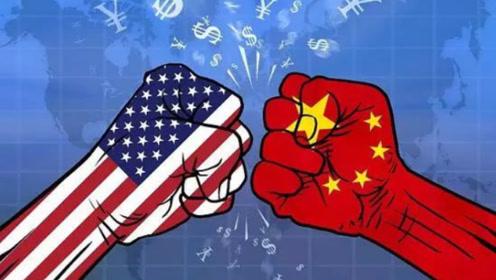 震撼世界!中美两国同时出招,释放重磅消息,联合国:看好你们!