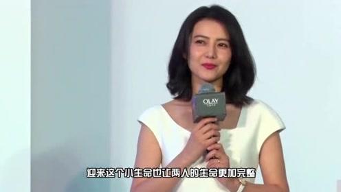 高圆圆已在北京生产?赵又廷4月8日才宣布其怀孕