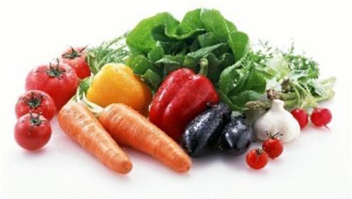 """吃素=健康?解秘餐桌上的""""致癌""""蔬菜,看完你还敢吃吗?"""