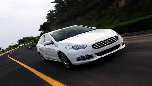 老司机提醒:买车时要谨慎了,三个汽车品牌变速箱质量差谁买谁傻