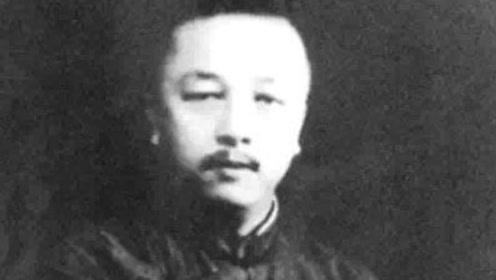他因发明一个汉字,就遭到全国女性谩骂,如今广泛使用,直呼真香