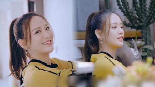 大龄单身真的很快乐 陈乔恩40岁依旧美如少女