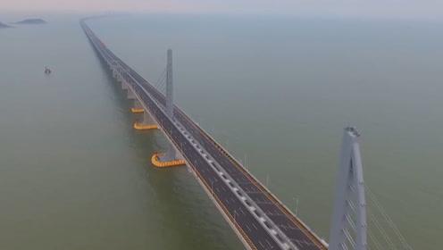 一分钟带你见识中国速度!经济、航天、交通领域慢慢走向巅峰!