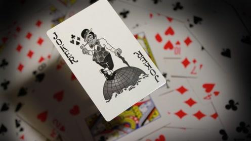 大户追款:害人网赌的5个特点,如果你知道这些特点,还会赌吗?