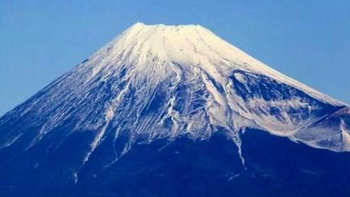 世界上最牛的房东,富士山是他租给日本的,按时收租金