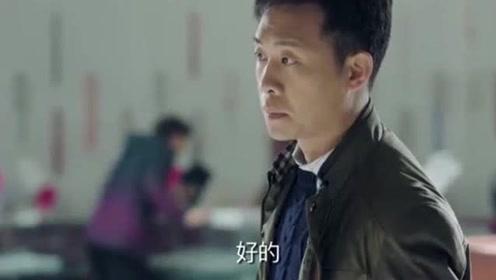 陈江河看到自己生产的袜子竟放到这里,怒吼道:叫你们经理出来