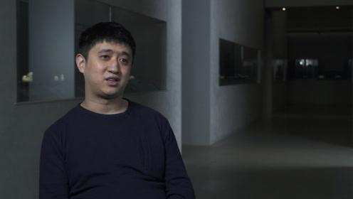ActionMedia访谈 郝量:辟雍 震旦博物馆