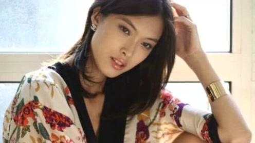 她是中法混血儿,却拒绝承认是中国人,今却想回来赚钱无人买账