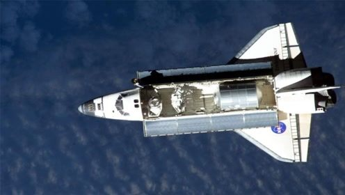 太空飞机在中国问世,欧美惊呼:不可能,连我们都做不到!