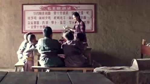 《父亲的草原母亲的河》插曲《四岁的海骝马》MV已上线