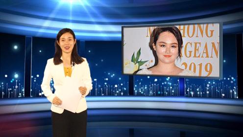 2019香港小姐海选面试开始,本届港姐谁有冠军相?