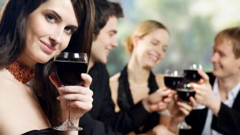 如何成为社交场合的宠儿?善于与人打交道的人,都会这些套路!