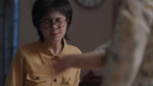 少年派:人设塌陷!林妙妙想当主播自杀威胁,王胜男被送进医院