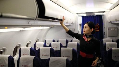 为什么服务周到的空姐,从不会喝飞机上的开水?多数人都不知道