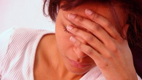 偏头疼让人困扰,有哪些治偏头痛的食疗方呢?