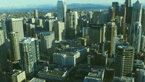 """楼市出现新变化!未来迎来这个""""取消"""",还没买房的有福了"""