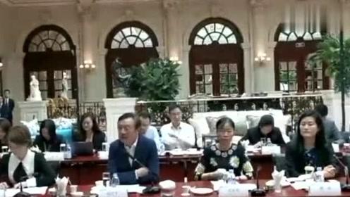 互联网大佬集体表白数学:马云敬畏,任正非退休要去学习