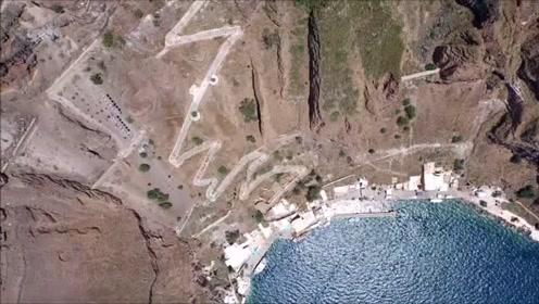 希腊深度风情之旅