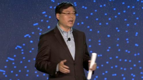 联想董事长杨元庆:要么放弃使用5G,要么选高通,不考虑华为!