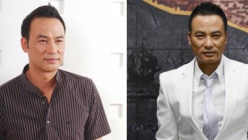 任达华遇袭受伤 律师:嫌疑人可能构成故意杀人罪