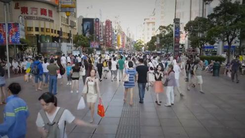 这些中国人,将被取消国籍,这一言令,却令不少国人拍手称赞