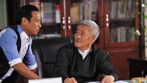"""赵本山为西藏捐建""""本山教学楼""""竣工,质量上佳建4年花700万"""