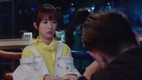喜欢韩商言的四大理由 李现ing 童颜夫妇纯爱版来了