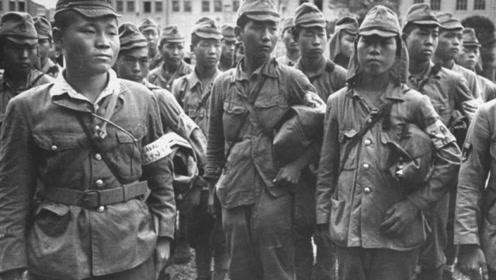 假如二战时日本不投降,会有什么事情发生,现在会是怎样
