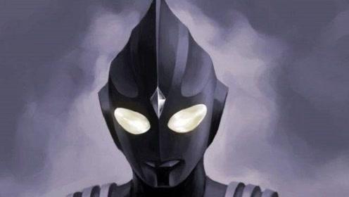 """迪迦奥特曼中最悲情的一集,迪迦无奈""""背叛""""人类"""