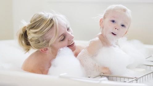 三伏天洗澡有讲究,这三个时间段要避开!否则湿气入体!
