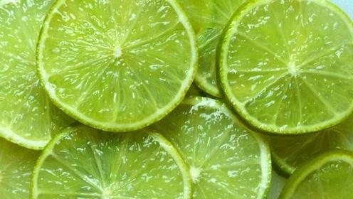 排肝毒的食疗好方法,你知道几个?