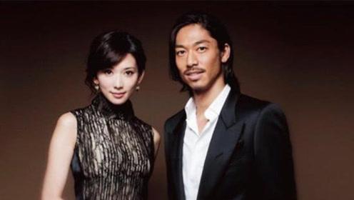 林志玲丈夫AKIRA自拍秀中文 网友:志玲教得好