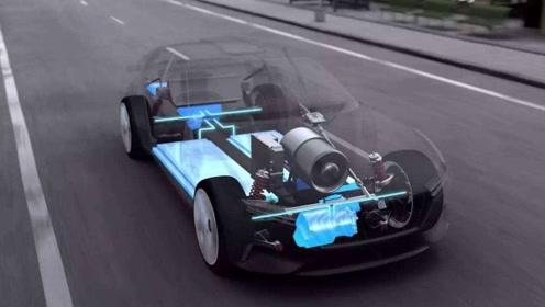 蓝河:补贴取消补贴 新能源汽车该如何健康发展?