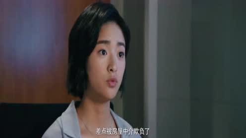 江辰陈小希时隔多年解释分手原因,怪当时没讲清楚,说出来就好了