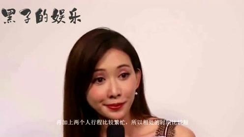 林志玲七夕出来捞金,化身蝴蝶仙子,跟日本老公感情有变?